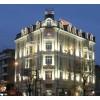 ブルガリア Booking.com
