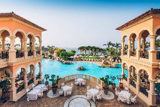 Tenerife Spain Booking