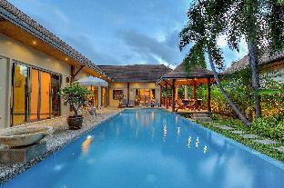 Phuket Thailand Booking