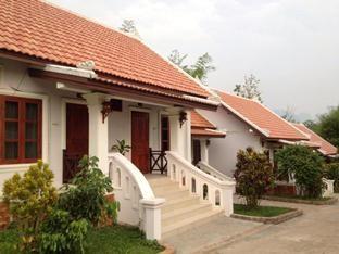 Agoda.com Laos Apartments & Hotels
