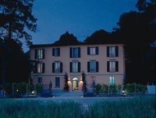 Granarolo Del Lemilia Italy Trip