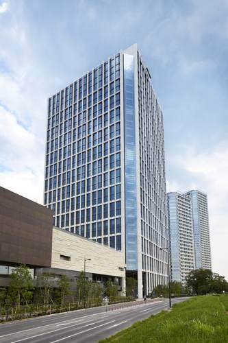 Tokyo Japan Reservation