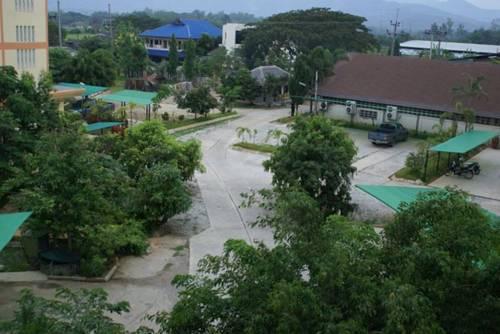 Baan Du Thailand Hotel