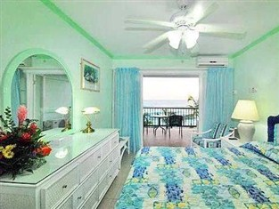 Barbados Hotel Booking