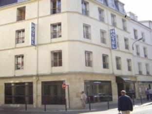 Paris France Trip