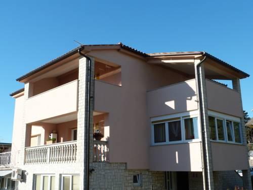 Pula Croatia Hotel Voucher