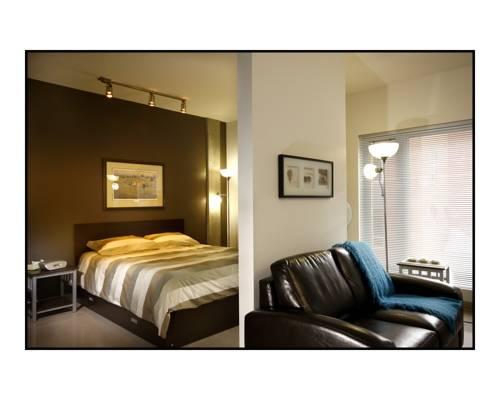 Quebec City Canada Hotel Premium Promo Code