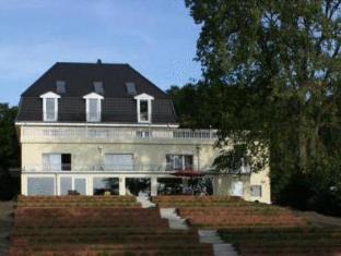 Diensdorf Radlow Germany Trip