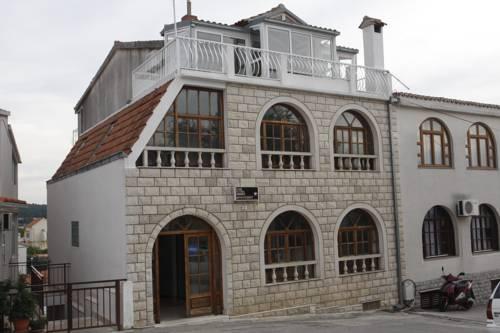 Makarska Croatia Reservation