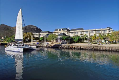 Port Louis Mauritius Holiday