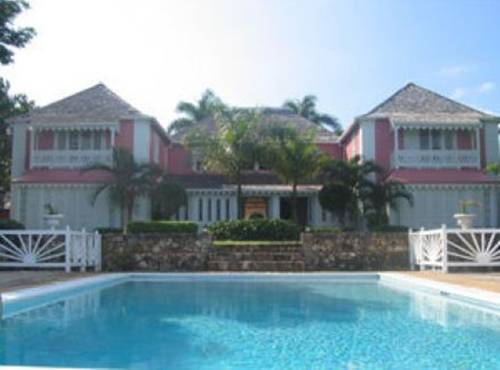 Runaway Bay (St. Ann) Jamaica Booking