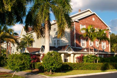 Miami Lakes (Florida) United States Holiday
