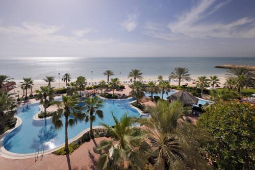 Kuwait  Kuwait Booking