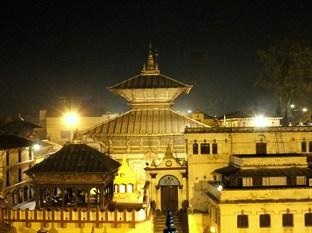 Agoda.com: Smarter Hotel Booking - Nepal