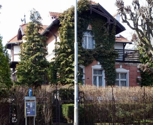 Sopot Poland Booking