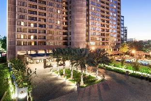 Houston (TX) United States Hotels