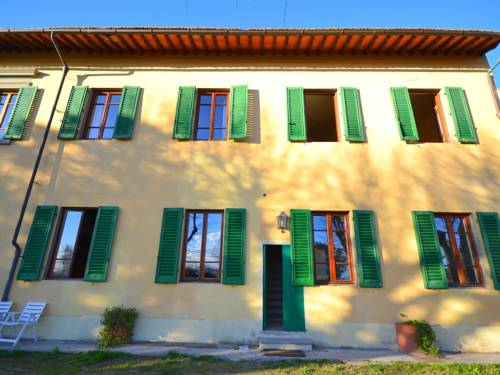 Italy Booking.com
