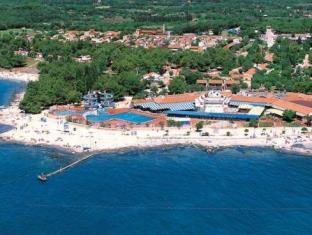 Rovinj Croatia Holiday
