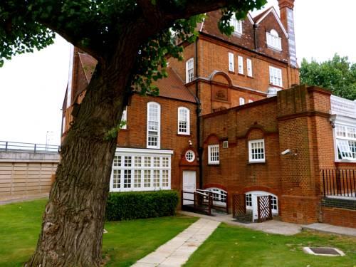 London United Kingdom Booking