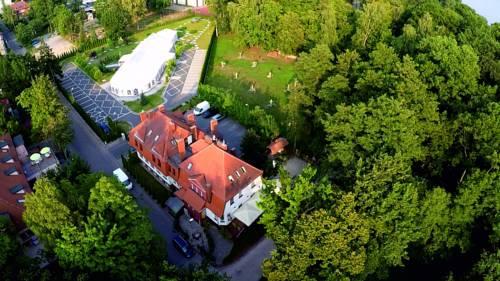 Polónia Reservas