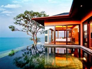 Agoda.com Thailand Apartments & Hotels