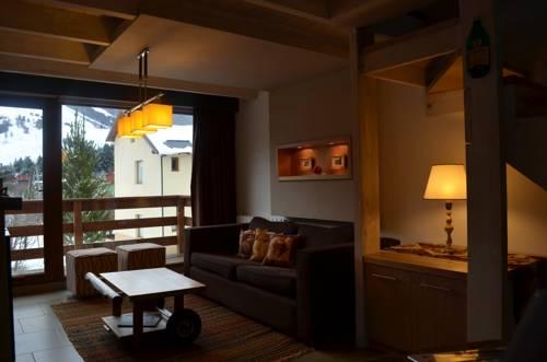 San Carlos De Bariloche Argentina Hotel Premium Promo Code