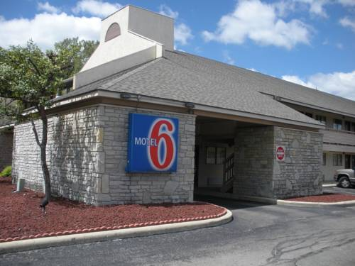 Dayton (Ohio) United States Trip