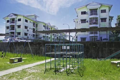 Malásia Reservas