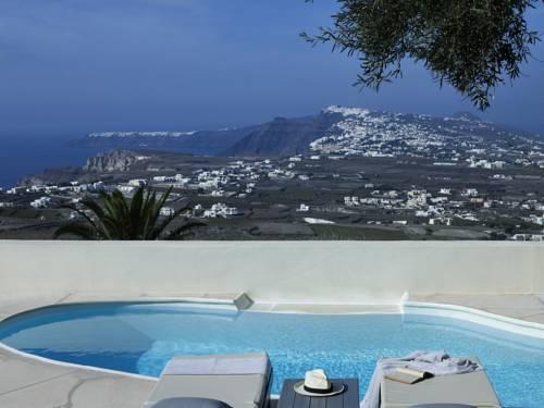 Pirgos Greece Hotel Voucher