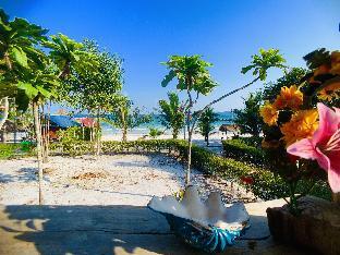 Koh Rong Cambodia Hotels