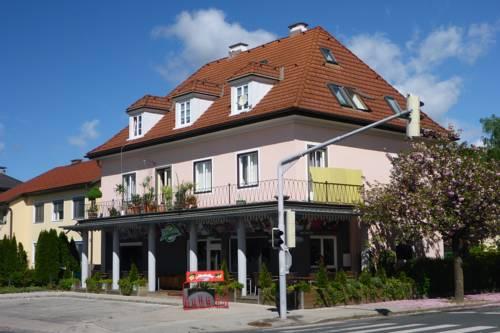Klagenfurt Austria Reserve