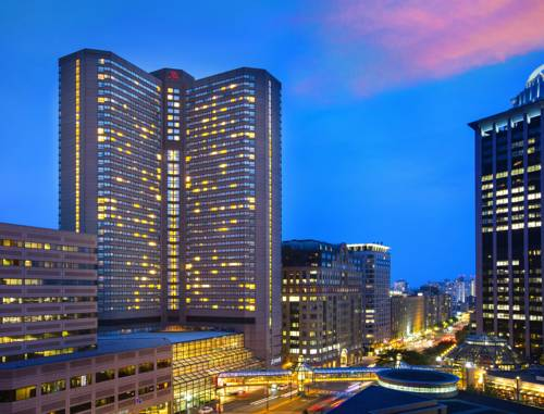 Boston (Massachusetts) United States Hotel