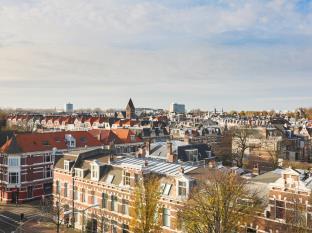 The Hague Netherlands Reserve