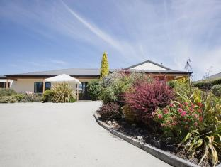 Wanaka New Zealand Hotels