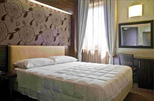 Orta Nova Italy Booking