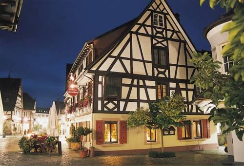 Germany Booking.com