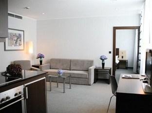 Agoda.com: Smarter Hotel Booking - Germany