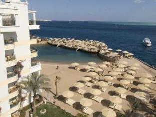 Hurghada Egypt Booking