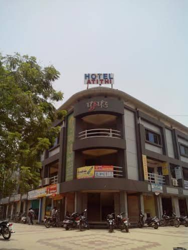 Ahmedabad India Holiday