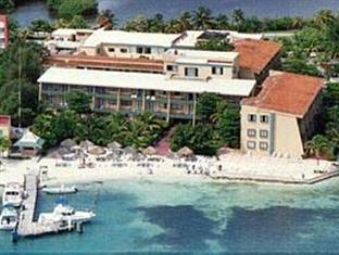 Agoda.com Mexico Apartments & Hotels