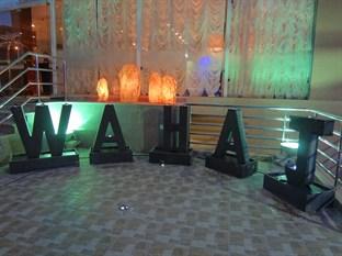 Agoda.com Kuwait Apartments & Hotels