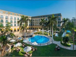 Agoda.com Egypt Apartments & Hotels