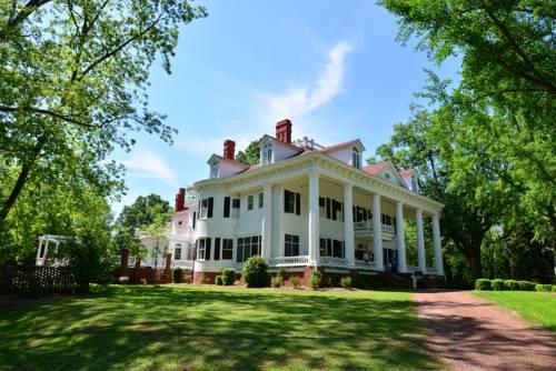 Covington (Georgia) United States Holiday