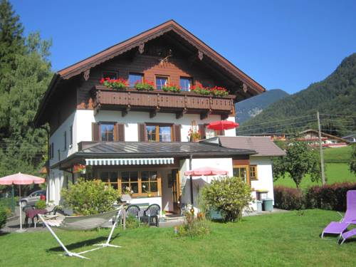 Sankt Wolfgang im Salzkammergut Austria Reservation