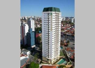 São Paulo Brazil Reserve