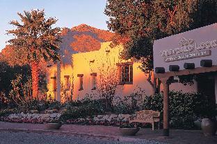 Tucson (AZ) United States Holiday