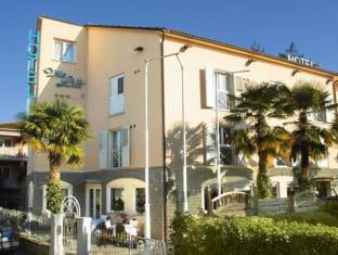 Rovinj Croatia Booking