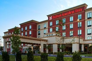 Marlborough (MA) United States Hotels