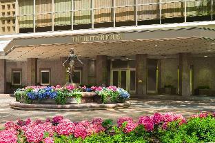 Philadelphia (PA) United States Hotel Vouchers