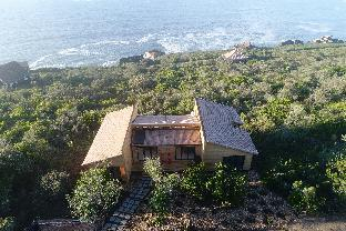 Wilderness South Africa Hotels